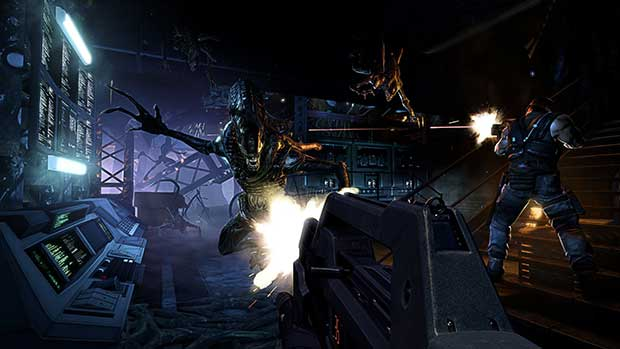 aliens-colonial-marines-story-trailer-video