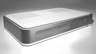 The False Wisdom of the Xbox 720 and PlayStation 4