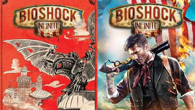 bioshock-infinite-cover-reversibe