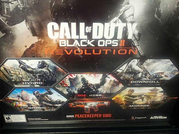 black-ops-revolution-retail