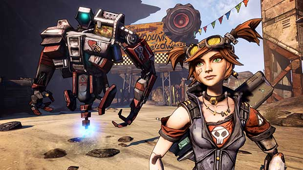 borderlands-2-first-dlc