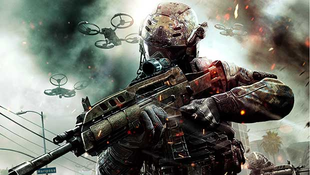 call-of-duty-movie-black-ops-2