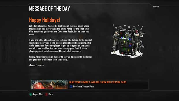 christmas-noobs-black-ops-2