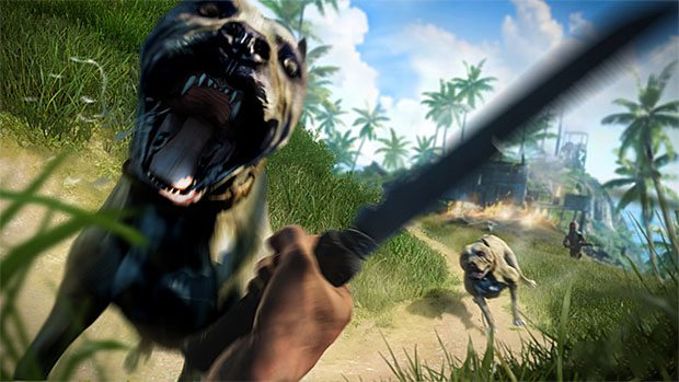 farcry-3-new-this-weke