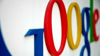 Has Google conquered Apple's iPhone?