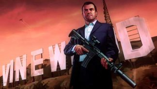 Could GTA V be banned in wake of tragic shooting?
