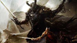 ArenaNet Recap Guild Wars 2 Living Story