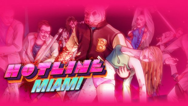 hotline-miami-piracy