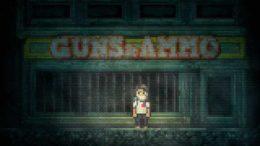 Lone Survivor: The Director's Cut Launch Trailer
