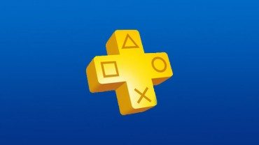 PlayStation Plus March Free Games Line-up