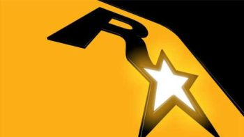 What Could Rockstar Games Announce at E3 2016?