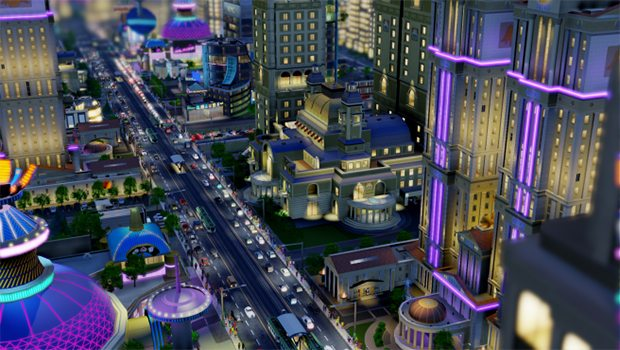 sim-city-casino-walkthough