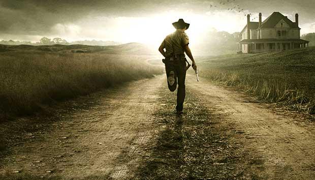 Articles News PC Gaming PlayStation Xbox  The Walking Dead Quantic Dream Heavy Rain