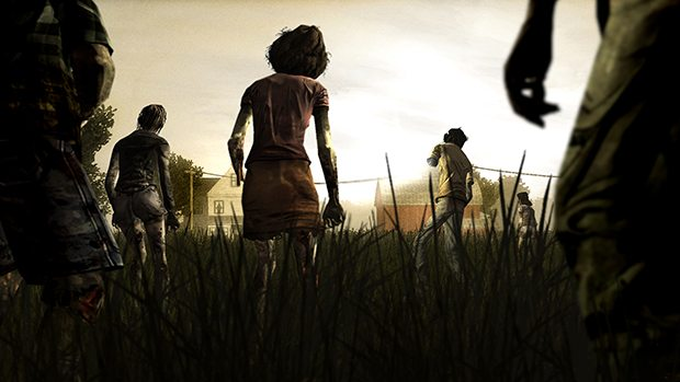 the-walking-dead-new-this-week