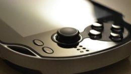 PlayStation Vita: Year One