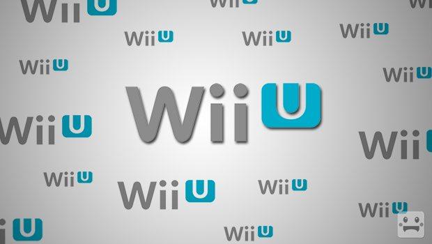 Wii U sales fail to top Wii in first week News Nintendo  WIIU Nintendo