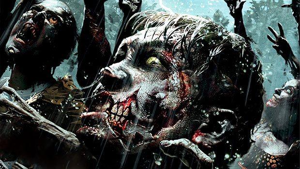 Dead-island-riptide-preview