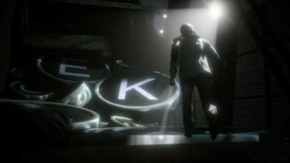 Does Remedy Games have Alan Wake 2 in the works for 2013?