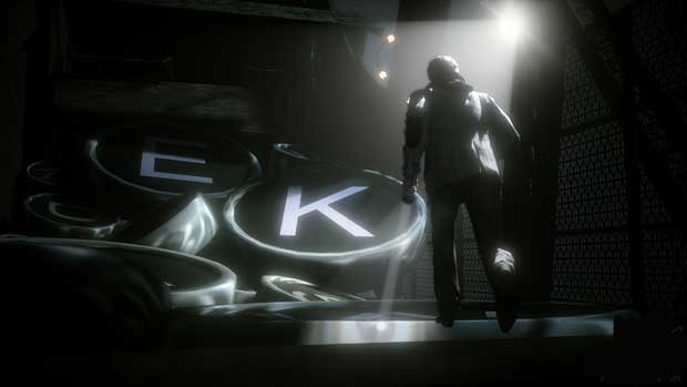 Does Remedy Games have Alan Wake 2 in the works for 2013? News Xbox  Xbox 720 Alan Wake 2