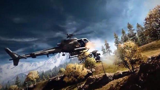 battlefield-3-helicopter-motorcycle