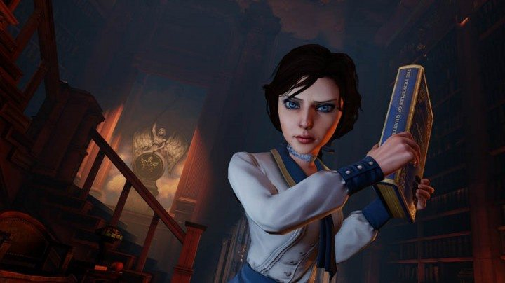 bioshock-infinite-liz-book-720x404