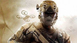 Black Ops II and Medal of Honor banned in Pakistan