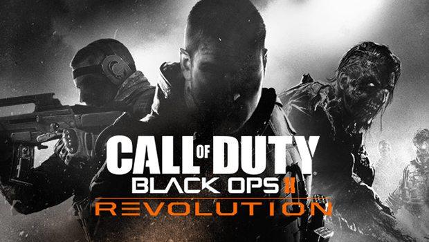 black-ops-2-revolution-dlc-details