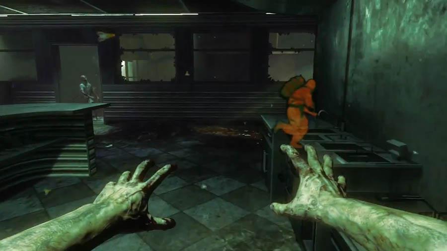bo2-zombies-turned