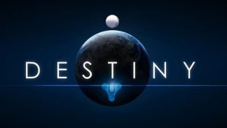 Life after Halo Reach: Bungie to talk Destiny at GDC 13