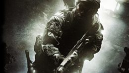 Call of Duty 7: Black Ops Rumors: Dedicated Servers, Zombies, and more