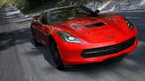 Gran Turismo 5 continues to receive updates from Polyphony