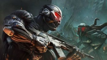 Crysis 3 Beta on Xbox 360, PlayStation 3, and PC in January