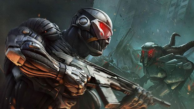 crysis-3-multiplayer-beta