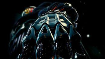 Crytek opening first U.S. Studio in Austin, TX