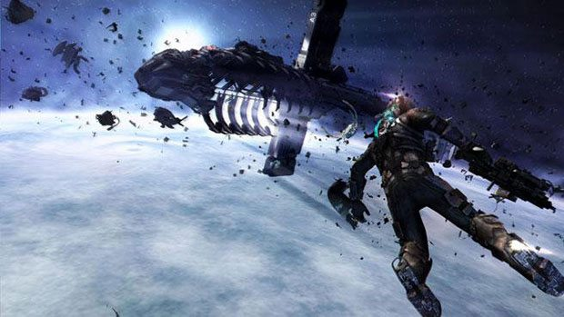 dead-space-3-launch-trailer-cooperative-xbox1