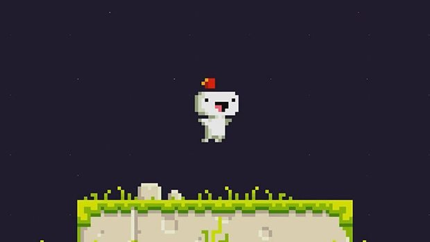 fez-ps3-pc-release
