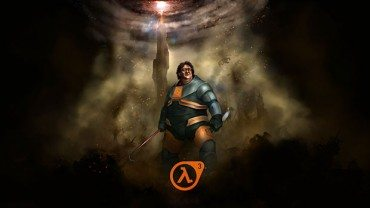 Half Life 3 a casualty of the shifting focus at Valve