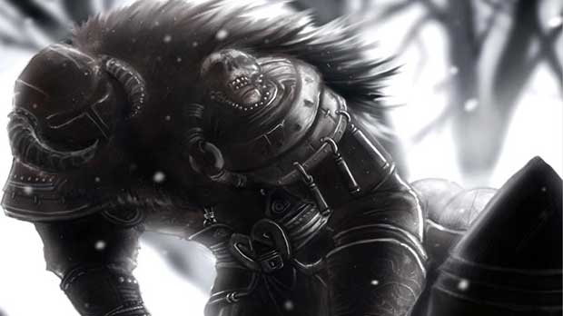 god-of-war-killer