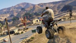 Industry practices threaten GTA 5 Cheat Codes