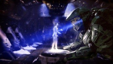 Halo: The Master Chief Collection Rumored to arrive on Xbox One this fall