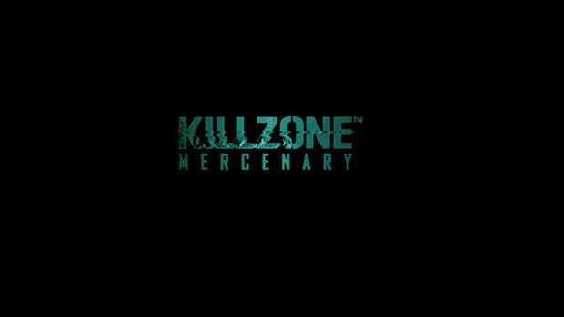 Killzone Mercenary details arriving shortly