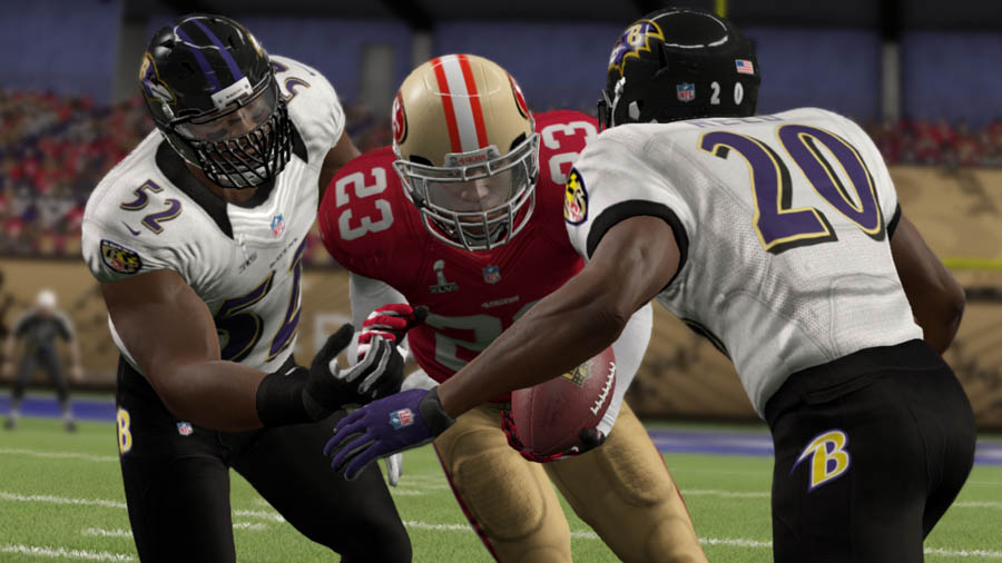 madden-13-superbowl-3