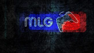 Black Ops II, League of Legends, and StarCraft II for MLG Winter Season