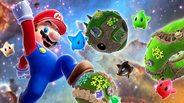new-3d-mario-for-wii-u