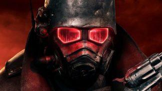 Fallout 4 – 'Survivor2299' Site A Hoax?