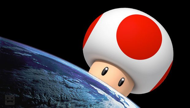 nintendo-earth-release-dates-attack-of-the-fanboy