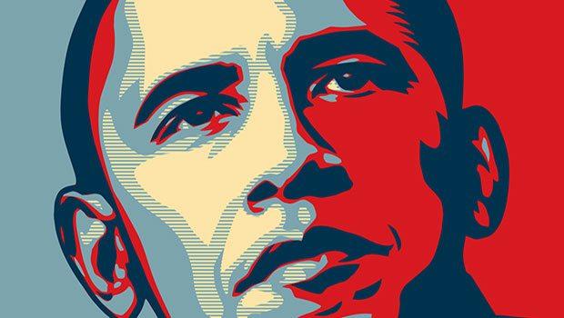 obama-hope-video-games