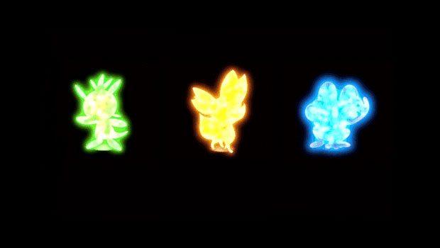 pokemon-xy-starter-pokemon