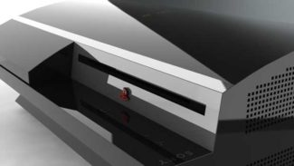 PlayStation 3 allegedly passes Xbox 360 in worldwide sales