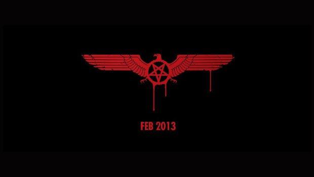 rebellion-zombie-game1